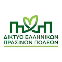DEPP-logo