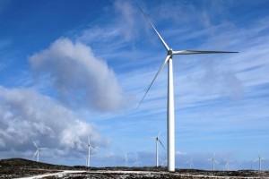 energeiaka aftonoma nisia