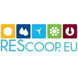 rescoop-logo