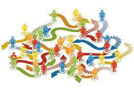 social economy 3