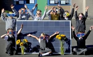 smaller Edinburgh Solar Coop Launch 08 copy.preview
