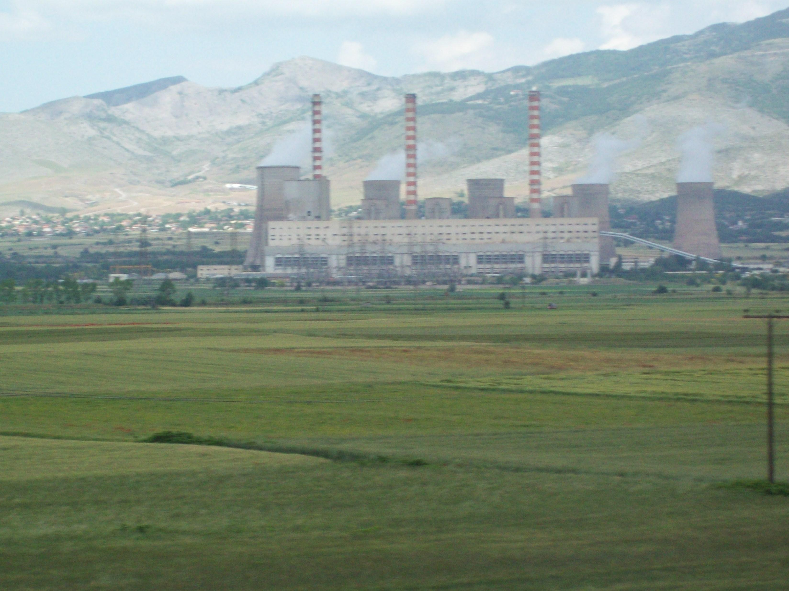 Δίνοντας σημασία στη λεπτομέρεια: Η Ενεργειακή Απόδοση ως υποδομή
