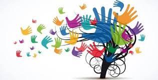 Οι παρατηρήσεις του ΑΝΕΜΟΥ ΑΝΑΝΕΩΣΗΣ στο νομοσχέδιο για κοινωνική οικονομία