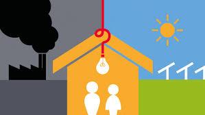 Ολοκληρώθηκε το 2ο εργαστήριο «Η ενεργειακή φτώχεια στην Ελλάδα και η συμβολή της πράσινης κοινωνικής καινοτομίας στην αντιμετώπιση της»