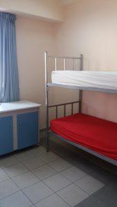 rooms1a