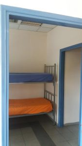 rooms1b