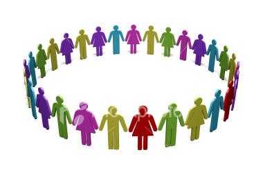 Παρέμβαση του Φόρουμ Κοινωνικής Επιχειρηματικότητας στη συζήτηση στη Βουλή για την Κ.ΑΛ.Ο
