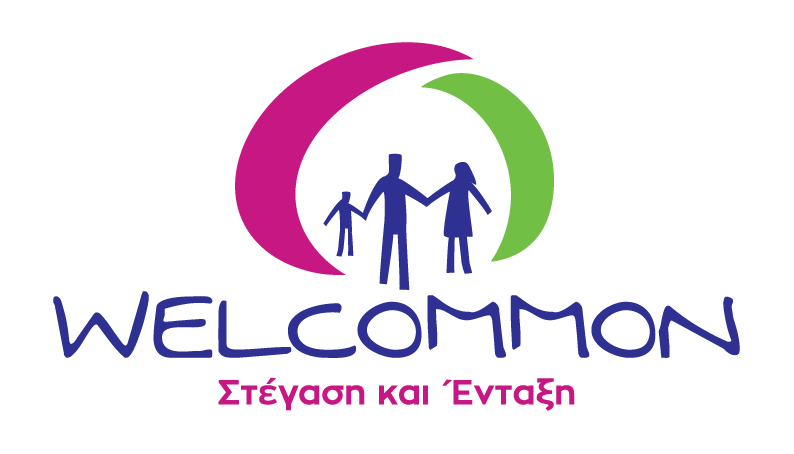 WELCOMMON, a model center for housing and social inclusion