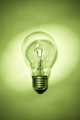 Ενεργειακή φτώχεια: η εξάλειψή της απαιτεί κοινωνική και πράσινη καινοτομία