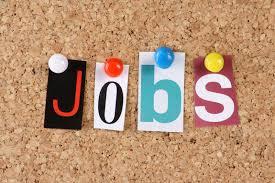 Ανοικτή πρόσκληση για 3 νέες θέσεις εργασίας στο WELCOMMON