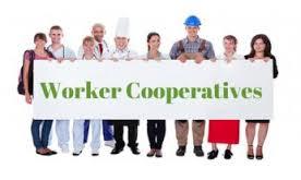 Πώς οι συνεταιρισμοί εργαζομένων μπορούν να βοηθήσουν την αντιμετώπιση της κρίσης των προσφύγων