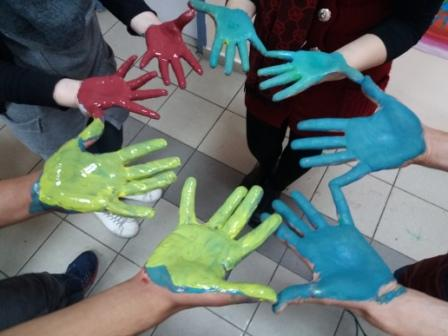 Are you interesting in volunteering in Athens for Green and Social Innovation?