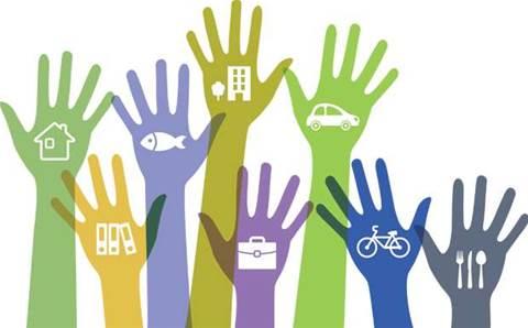 Πρόσκληση σε ενημερωτικές εκδηλώσεις του Φόρουμ Κοινωνικής Επιχειρηματικότητας 1-3/11