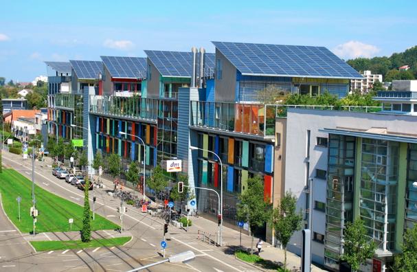 Ανοικτή πρόσκληση συνεργασίας με 3 νέους / νέες για εξοικονόμηση ενέργειας και προστασία κλίματος