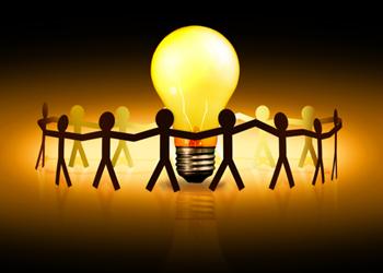 Η ενεργειακή μετάβαση ως ευκαιρία για δημιουργία νέων θέσεων εργασίας για νέους