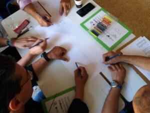 Σεμινάριο «Εκπαίδευση Εκπαιδευτικών» Β' βάθμιας Εκπαίδευσης σε θέματα προστασίας κλίματος και εξοικονόμησης ενέργειας