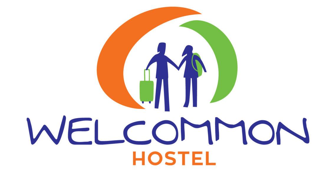 """HOSTEL WORLD: Welcommon Hostel as a """"Hostel Hero"""""""