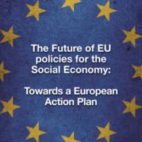 Το μέλλον των ευρωπαϊκών πολιτικών για την κοινωνική οικονομία – Η ανάγκη ενός Ευρωπαϊκού Σχεδίου Δράσης
