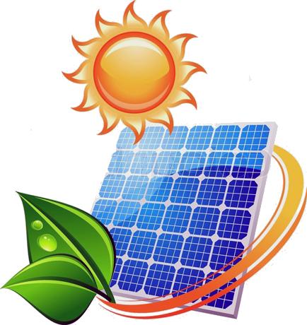 """Δηλώστε συμμετοχή στο σεμινάριο: «Η διδασκαλία των Ανανεώσιμων Πηγών Ενέργειας στο δημοτικό: Σταθμοί μάθησης με τη χρήση """"Βαλίτσας Ενέργειας""""»"""