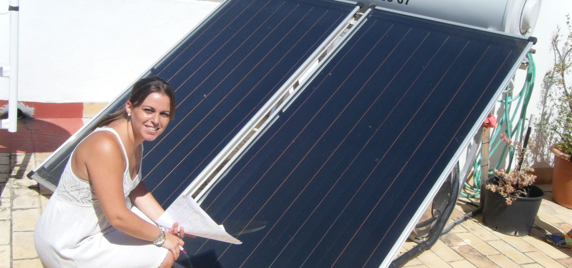 Energy transition and youth employment in Spain and Greece