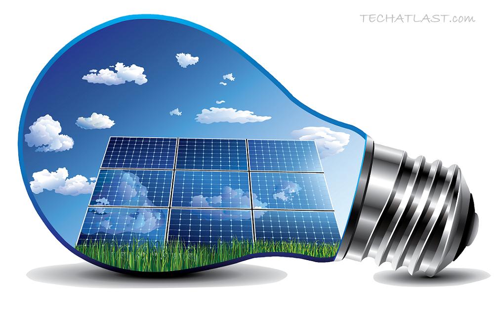 Δηλώστε συμμετοχή στο σεμινάριο: «Ανανεώσιμες Πηγές Ενέργειας: Πρακτική εκπαίδευση κι επαγγελματικός προσανατολισμός στα σχολεία Β'βάθμιας»