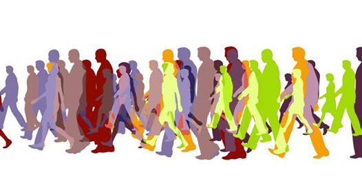 Κοινωνική οικονομία και συνεργασία μεταξύ κοινωνικών επιχειρήσεων κι αυτοδιοίκησης