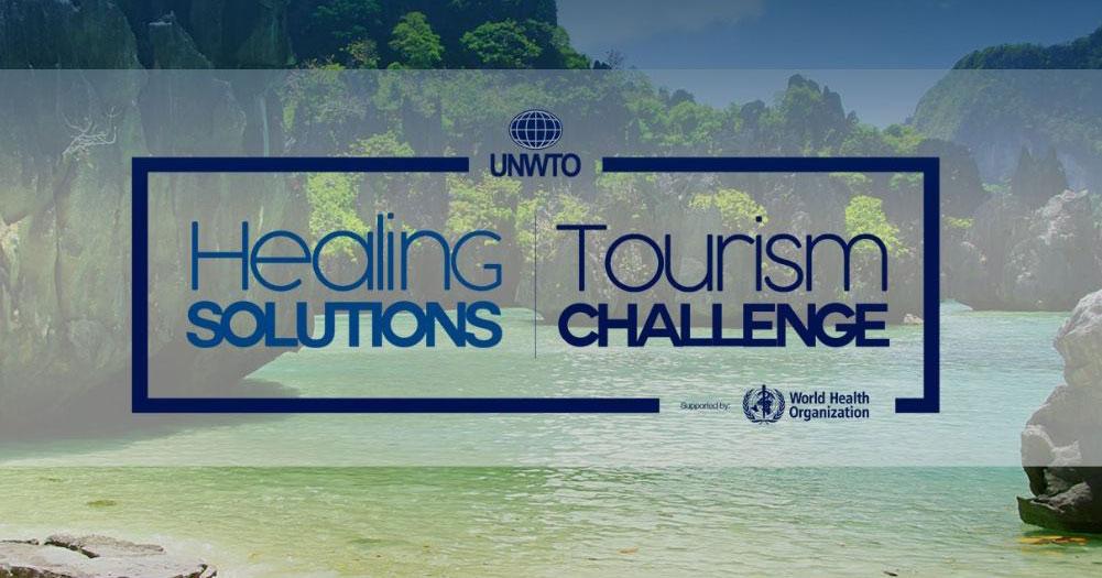 To Ευρωκοινοβούλιο υποστηρίζει ένα σχέδιο διάσωσης για τον τουρισμό