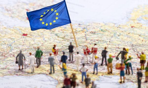NEXT GENERATION EU: Ευρωπαϊκή απάντηση, 750 δις επιπλέον ευρωπαϊκοί πόροι για ανάκαμψη και μεταρρύθμιση