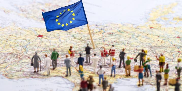 """Next Generation"" EU instrument of 750 billion EURfor the European Recovery Plan"