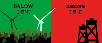 Αντίστροφη μέτρηση για τις ενεργειακές κοινότητες στην Ελλάδα: 11 μήνες για να σωθούν