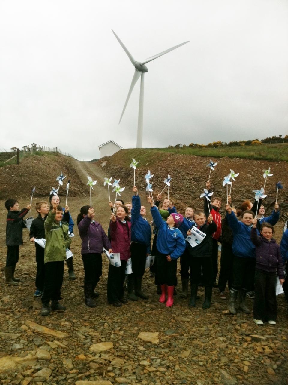 Συνέντευξη REScoop.eu: 3500 ενεργειακοί συνεταιρισμοί πολιτών αλλάζουν το ενεργειακό τοπίο στην ΕΕ