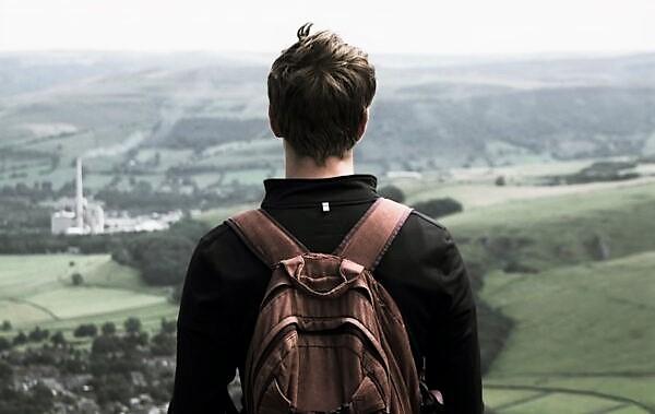 #10 Green Deal: Εκπαίδευση – απασχόληση και νεολαία στη νέα εποχή