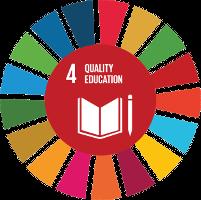 Ανοικτή Επιστολή: Ένταξη και διάχυση της Εκπαίδευσης για την Αειφορία στα νέα Αναλυτικά Προγράμματα Σπουδών