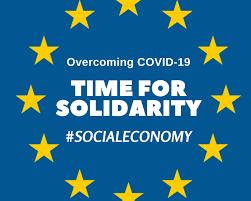 Ανοικτή επιστολή 41 φορέων: Η κοινωνική και αλληλέγγυα οικονομία πρέπει να έχει κεντρικό ρόλο στην Ανάκαμψη κι Ανθεκτικότητα