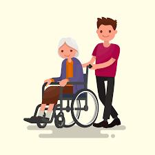 Φροντίζοντας μέσω της κοινωνικής οικονομίας νέους που φροντίζουν άτομα με χρόνιες αρρώστιες και αναπηρίες