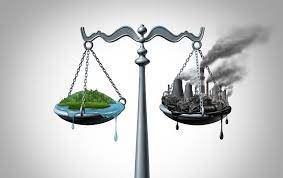 #20 Green Deal Κλιματική Κρίση, Ευρωπαϊκή Πράσινη Συμφωνία, και Όροι Ανταγωνισμού για μια Δίκαιη και Συμμετοχική Ενεργειακή Μετάβαση
