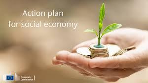 Ευρωπαϊκή Επιτροπή των Περιφερειών: Γνωμοδότηση για το Ευρωπαϊκό Σχέδιο Δράσης για την Κοινωνική Οικονομία